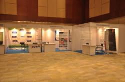 cs/past-gallery/212/cosmetology-conference-2012-conferenceseries-llc-omics-international-57-1450076796.jpg
