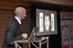 cs/past-gallery/212/cosmetology-conference-2012-conferenceseries-llc-omics-international-7-1450076655.jpg