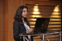 cs/past-gallery/212/cosmetology-conference-2012-conferenceseries-llc-omics-international-70-1450076843.jpg