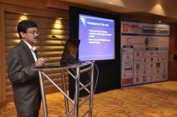 cs/past-gallery/212/cosmetology-conference-2012-conferenceseries-llc-omics-international-75-1450076858.jpg