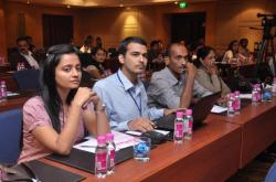 cs/past-gallery/212/cosmetology-conference-2012-conferenceseries-llc-omics-international-77-1450076858.jpg
