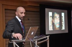 cs/past-gallery/212/cosmetology-conference-2012-conferenceseries-llc-omics-international-8-1450076655.jpg