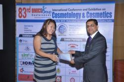 Title #cs/past-gallery/212/cosmetology-conference-2012-conferenceseries-llc-omics-international-82-1450076881