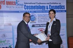 cs/past-gallery/212/cosmetology-conference-2012-conferenceseries-llc-omics-international-83-1450076880.jpg