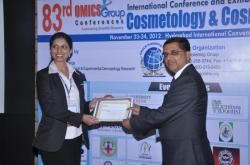 Title #cs/past-gallery/212/cosmetology-conference-2012-conferenceseries-llc-omics-international-84-1450076881