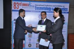 Title #cs/past-gallery/212/cosmetology-conference-2012-conferenceseries-llc-omics-international-85-1450076898