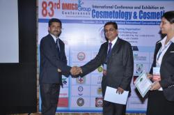 Title #cs/past-gallery/212/cosmetology-conference-2012-conferenceseries-llc-omics-international-86-1450076899