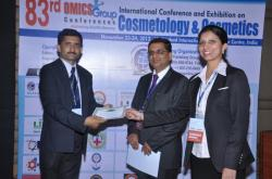 cs/past-gallery/212/cosmetology-conference-2012-conferenceseries-llc-omics-international-87-1450076899.jpg
