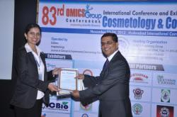 Title #cs/past-gallery/212/cosmetology-conference-2012-conferenceseries-llc-omics-international-88-1450076899