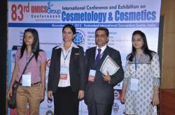 Title #cs/past-gallery/212/cosmetology-conference-2012-conferenceseries-llc-omics-international-89-1450076899