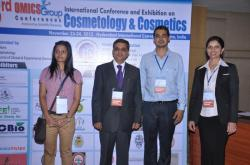 cs/past-gallery/212/cosmetology-conference-2012-conferenceseries-llc-omics-international-91-1450076899.jpg