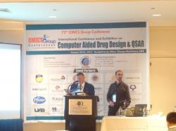 Title #cs/past-gallery/213/cadd-conferences-2012-conferenceseries-llc-omics-international-1-1450089530