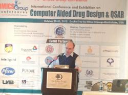 cs/past-gallery/213/cadd-conferences-2012-conferenceseries-llc-omics-international-10-1450089529.jpg