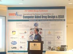 Title #cs/past-gallery/213/cadd-conferences-2012-conferenceseries-llc-omics-international-2-1450089530