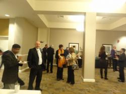cs/past-gallery/213/cadd-conferences-2012-conferenceseries-llc-omics-international-3-1450089530.jpg
