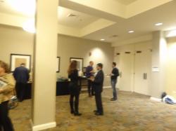 cs/past-gallery/213/cadd-conferences-2012-conferenceseries-llc-omics-international-5-1450089529.jpg