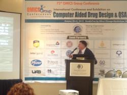 Title #cs/past-gallery/213/cadd-conferences-2012-conferenceseries-llc-omics-international-6-1450089529