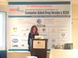Title #cs/past-gallery/213/cadd-conferences-2012-conferenceseries-llc-omics-international-7-1450089530