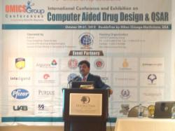 cs/past-gallery/213/cadd-conferences-2012-conferenceseries-llc-omics-international-9-1450089529.jpg