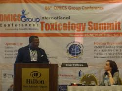 Title #cs/past-gallery/214/toxicology-conference-2012-conferenceseries-llc-omics-international-10-1450075564