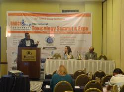 Title #cs/past-gallery/214/toxicology-conference-2012-conferenceseries-llc-omics-international-11-1450075564