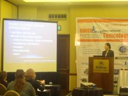 cs/past-gallery/214/toxicology-conference-2012-conferenceseries-llc-omics-international-12-1450075564.jpg