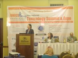 Title #cs/past-gallery/214/toxicology-conference-2012-conferenceseries-llc-omics-international-13-1450075582