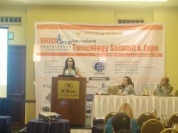 cs/past-gallery/214/toxicology-conference-2012-conferenceseries-llc-omics-international-15-1450075582.jpg