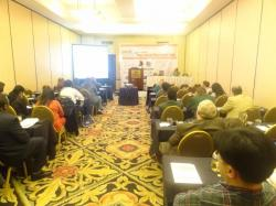 Title #cs/past-gallery/214/toxicology-conference-2012-conferenceseries-llc-omics-international-16-1450075583
