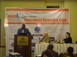 Title #cs/past-gallery/214/toxicology-conference-2012-conferenceseries-llc-omics-international-2-1450075542