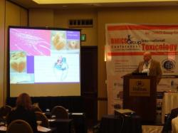 Title #cs/past-gallery/214/toxicology-conference-2012-conferenceseries-llc-omics-international-3-1450075541