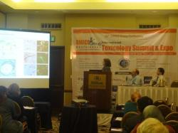 Title #cs/past-gallery/214/toxicology-conference-2012-conferenceseries-llc-omics-international-5-1450075552