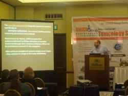 Title #cs/past-gallery/214/toxicology-conference-2012-conferenceseries-llc-omics-international-7-1450075552