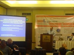 Title #cs/past-gallery/214/toxicology-conference-2012-conferenceseries-llc-omics-international-8-1450075552
