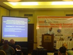 Title #cs/past-gallery/214/toxicology-conference-2012-conferenceseries-llc-omics-international-9-1450075564