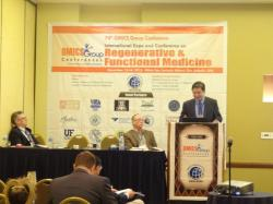 Title #cs/past-gallery/215/regenerative-conferences-2012-conferenceseries-llc-omics-international-11-1450151279
