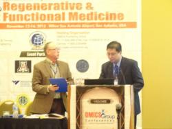 Title #cs/past-gallery/215/regenerative-conferences-2012-conferenceseries-llc-omics-international-13-1450151279