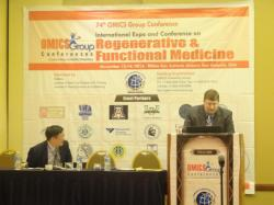 Title #cs/past-gallery/215/regenerative-conferences-2012-conferenceseries-llc-omics-international-19-1450151272