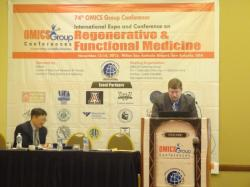 Title #cs/past-gallery/215/regenerative-conferences-2012-conferenceseries-llc-omics-international-20-1450151272
