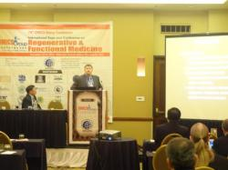 Title #cs/past-gallery/215/regenerative-conferences-2012-conferenceseries-llc-omics-international-25-1450151273