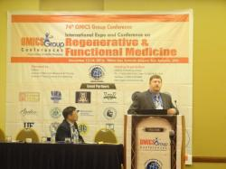 Title #cs/past-gallery/215/regenerative-conferences-2012-conferenceseries-llc-omics-international-26-1450151273