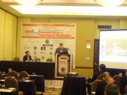 Title #cs/past-gallery/215/regenerative-conferences-2012-conferenceseries-llc-omics-international-28-1450151273