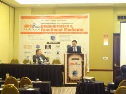 Title #cs/past-gallery/215/regenerative-conferences-2012-conferenceseries-llc-omics-international-30-1450151273