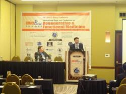 Title #cs/past-gallery/215/regenerative-conferences-2012-conferenceseries-llc-omics-international-32-1450151280