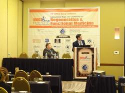 Title #cs/past-gallery/215/regenerative-conferences-2012-conferenceseries-llc-omics-international-37-1450151274