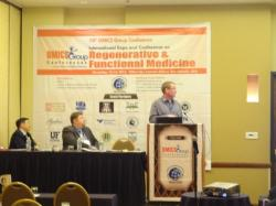 Title #cs/past-gallery/215/regenerative-conferences-2012-conferenceseries-llc-omics-international-38-1450151274