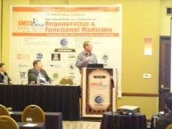 Title #cs/past-gallery/215/regenerative-conferences-2012-conferenceseries-llc-omics-international-39-1450151274