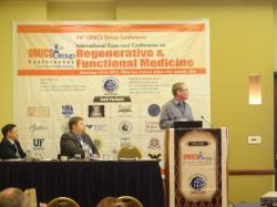 Title #cs/past-gallery/215/regenerative-conferences-2012-conferenceseries-llc-omics-international-40-1450151274