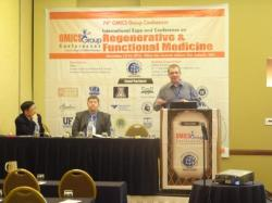 Title #cs/past-gallery/215/regenerative-conferences-2012-conferenceseries-llc-omics-international-44-1450151276