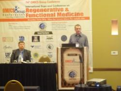 Title #cs/past-gallery/215/regenerative-conferences-2012-conferenceseries-llc-omics-international-46-1450151275
